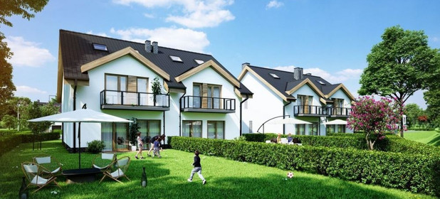 Dom na sprzedaż 145 m² Wrocław Krzyki Ołtaszyn - zdjęcie 1