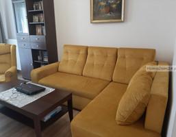 Morizon WP ogłoszenia | Mieszkanie na sprzedaż, Wrocław Złotniki, 50 m² | 9570