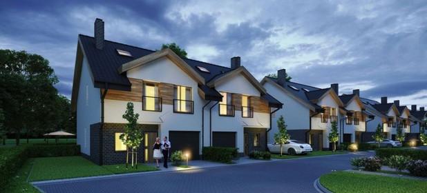 Dom na sprzedaż 145 m² Wrocław Krzyki Ołtaszyn - zdjęcie 3