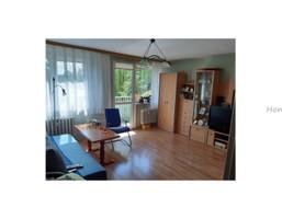Morizon WP ogłoszenia | Mieszkanie na sprzedaż, Wrocław Różanka, 52 m² | 0716