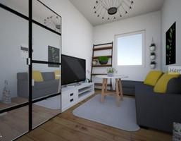 Morizon WP ogłoszenia | Mieszkanie na sprzedaż, Wrocław Grabiszyn-Grabiszynek, 58 m² | 9346