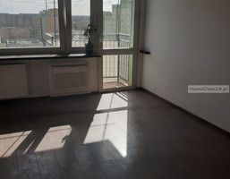 Morizon WP ogłoszenia | Mieszkanie na sprzedaż, Wrocław Nowy Dwór, 52 m² | 4896