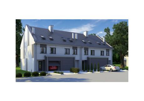 Dom na sprzedaż <span>Wrocław, Krzyki, Jagodno</span> 1