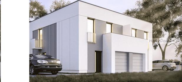 Dom na sprzedaż 120 m² Wrocław Fabryczna Żerniki - zdjęcie 2