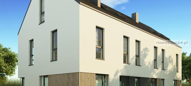 Dom na sprzedaż 180 m² Wrocław Krzyki Jagodno - zdjęcie 1
