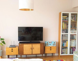 Morizon WP ogłoszenia | Mieszkanie na sprzedaż, Wrocław Jagodno, 112 m² | 3823