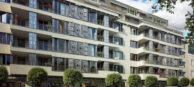 Lokal na sprzedaż 84 m² Warszawa Ochota ul. Elizy Orzeszkowej 14 - zdjęcie 1