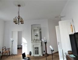Morizon WP ogłoszenia | Mieszkanie na sprzedaż, Warszawa Śródmieście Południowe, 171 m² | 2694