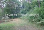 Morizon WP ogłoszenia | Działka na sprzedaż, Ozorków Orkana, 1607 m² | 6147