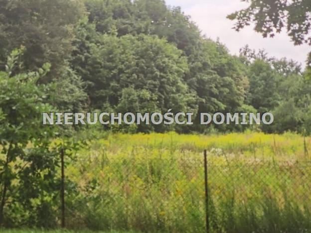 Morizon WP ogłoszenia | Działka na sprzedaż, Łódź Widzew, 5723 m² | 0513