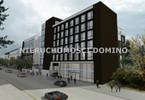 Morizon WP ogłoszenia | Biuro na sprzedaż, Białystok Bojary, 5000 m² | 0755