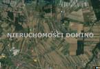 Morizon WP ogłoszenia | Działka na sprzedaż, Bratoszewice, 31582 m² | 2624