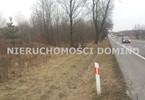 Morizon WP ogłoszenia | Działka na sprzedaż, Stryków, 5925 m² | 0759