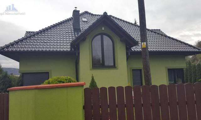 Dom na sprzedaż <span>Myślenicki, Myślenice</span>
