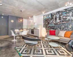 Morizon WP ogłoszenia | Mieszkanie na sprzedaż, Kraków Stare Miasto, 46 m² | 0259