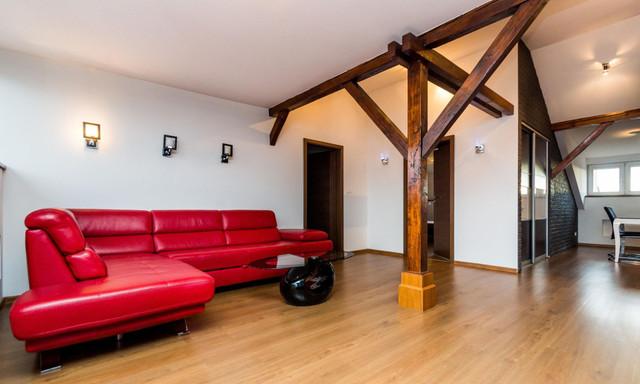 Mieszkanie do wynajęcia <span>Kraków, Stare Miasto, Kazimierz, Wawrzyńca, św.</span>