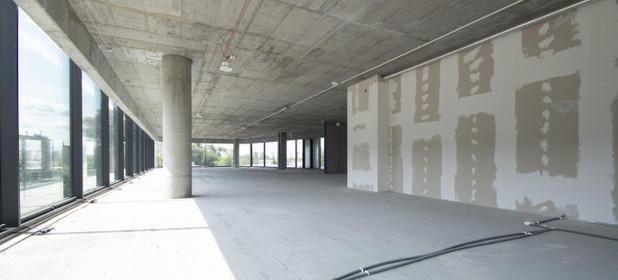 Lokal biurowy do wynajęcia 430 m² Kraków Podgórze Wadowicka - zdjęcie 2