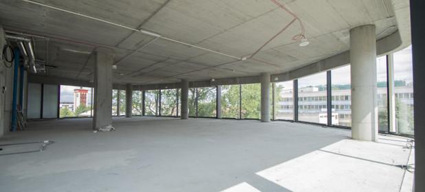 Lokal biurowy do wynajęcia 430 m² Kraków Podgórze Wadowicka - zdjęcie 1