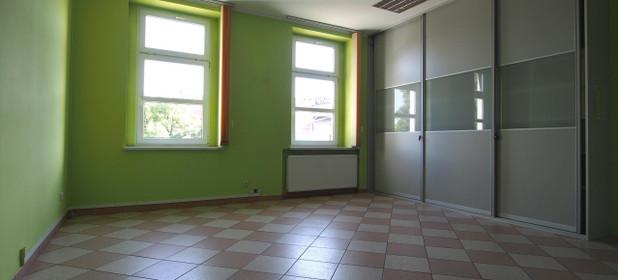 Lokal biurowy do wynajęcia 227 m² Gliwice Szobiszowice Szobiszowicka - zdjęcie 1
