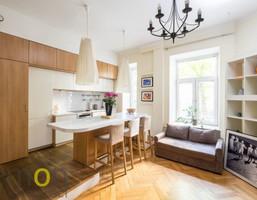 Morizon WP ogłoszenia | Mieszkanie na sprzedaż, Warszawa Śródmieście, 64 m² | 3081