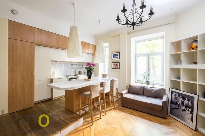 Morizon WP ogłoszenia   Mieszkanie na sprzedaż, Warszawa Śródmieście, 64 m²   3081