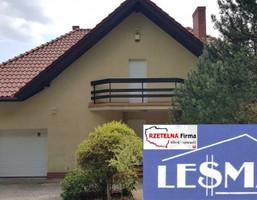 Morizon WP ogłoszenia | Dom na sprzedaż, Szymbark Polna, 184 m² | 2058