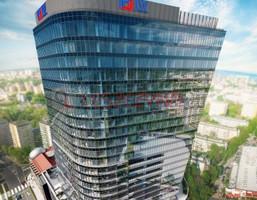 Morizon WP ogłoszenia | Mieszkanie na sprzedaż, Szczecin Centrum, 28 m² | 8245