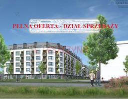 Morizon WP ogłoszenia | Mieszkanie na sprzedaż, Świnoujście GRUNWALDZKA, 39 m² | 6031