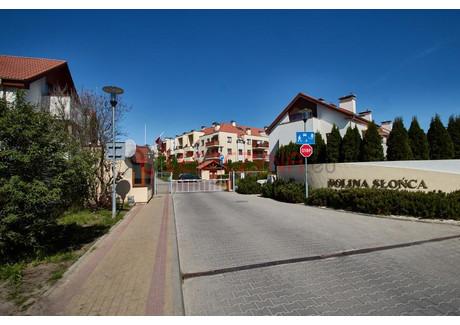 Mieszkanie na sprzedaż <span>Policki, Dobra (szczecińska), Bezrzecze, DOLINA SŁOŃCA</span> 1