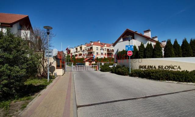 Mieszkanie na sprzedaż <span>Policki, Dobra (szczecińska), Bezrzecze, DOLINA SŁOŃCA</span>