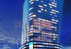 Morizon WP ogłoszenia   Mieszkanie na sprzedaż, Szczecin Centrum, 42 m²   8246