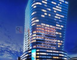 Morizon WP ogłoszenia | Mieszkanie na sprzedaż, Szczecin Centrum, 42 m² | 8246
