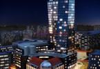 Morizon WP ogłoszenia | Mieszkanie na sprzedaż, Szczecin Centrum, 45 m² | 8243