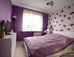 Morizon WP ogłoszenia | Mieszkanie na sprzedaż, Białystok Leśna Dolina, 61 m² | 3995