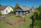 Morizon WP ogłoszenia | Dom na sprzedaż, Stare Berezowo, 55 m² | 7258