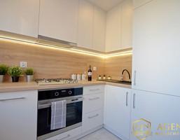 Morizon WP ogłoszenia | Mieszkanie na sprzedaż, Białystok Słoneczny Stok, 70 m² | 1784