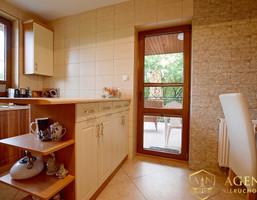 Morizon WP ogłoszenia | Dom na sprzedaż, Białystok Białostoczek, 222 m² | 1023