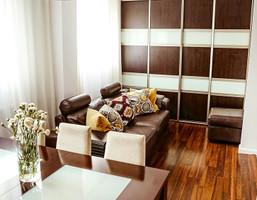 Morizon WP ogłoszenia | Mieszkanie na sprzedaż, Białystok Adama Mickiewicza, 72 m² | 0074