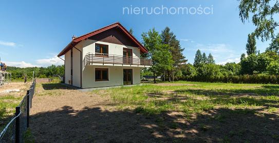 Mieszkanie na sprzedaż 66 m² Mrągowski Mrągowo Młynowa - zdjęcie 2