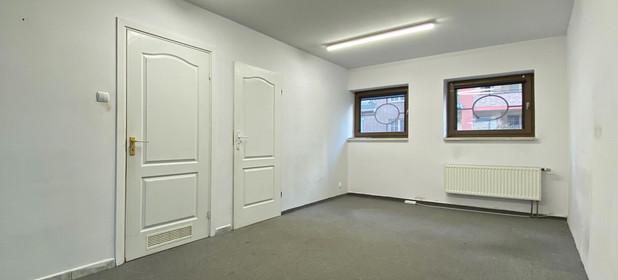 Lokal biurowy do wynajęcia 73 m² Elbląg Bednarska - zdjęcie 3