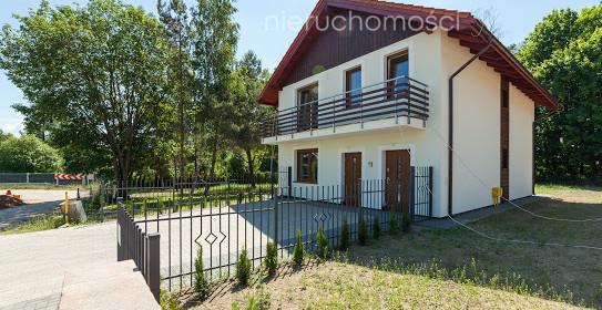 Mieszkanie na sprzedaż 66 m² Mrągowski Mrągowo Młynowa - zdjęcie 1