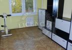 Morizon WP ogłoszenia | Mieszkanie na sprzedaż, Gorzów Wielkopolski, 43 m² | 2572