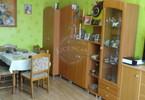 Morizon WP ogłoszenia | Mieszkanie na sprzedaż, Gorzów Wielkopolski Staszica, 48 m² | 2568