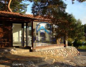 Dom na sprzedaż, Rzewnie, 75 m²