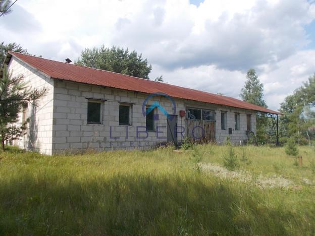 Morizon WP ogłoszenia | Dom na sprzedaż, Długosiodło, 180 m² | 9955