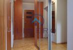 Morizon WP ogłoszenia | Mieszkanie na sprzedaż, Warszawa Praga-Południe, 62 m² | 2215