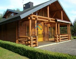 Dom na sprzedaż, Maków Mazowiecki, 87 m²