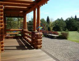 Morizon WP ogłoszenia | Dom na sprzedaż, Maków Mazowiecki, 87 m² | 8536