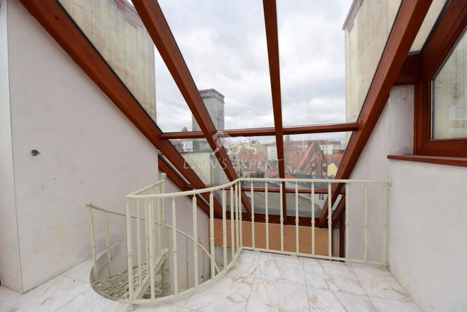 Morizon WP ogłoszenia | Kamienica, blok na sprzedaż, Poznań Stare Miasto, 530 m² | 8897