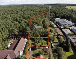 Morizon WP ogłoszenia | Działka na sprzedaż, Koziegłowy gen. Stanisława Taczaka, 4678 m² | 8901